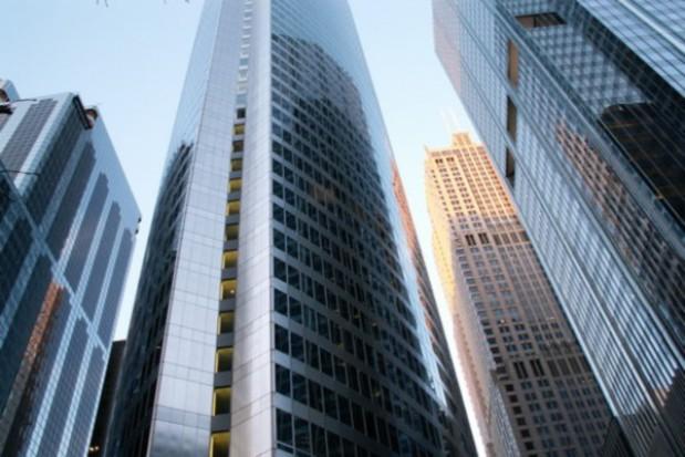 Inwestycje biurowe tylko w Trójmieście
