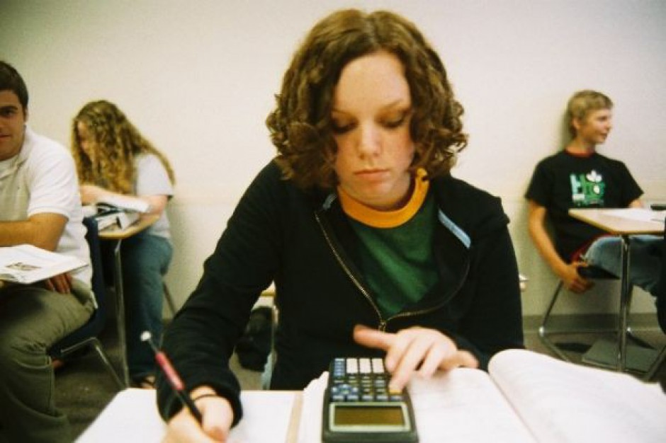 Niekontrolowane finanse niepublicznych szkół