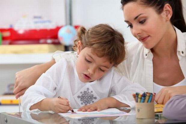 Pomoc dla uczniów kosztem nauczycieli