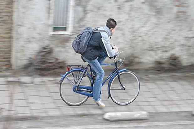 Warmińsko-mazurskie szkoły z rowerowym certyfikatem