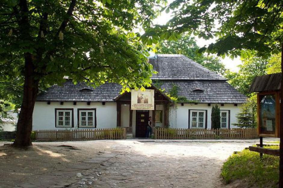 Młodość, talent i tradycja w Kielcach