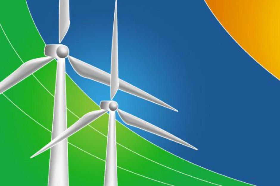 OZE i smart grids to przyszłość gmin