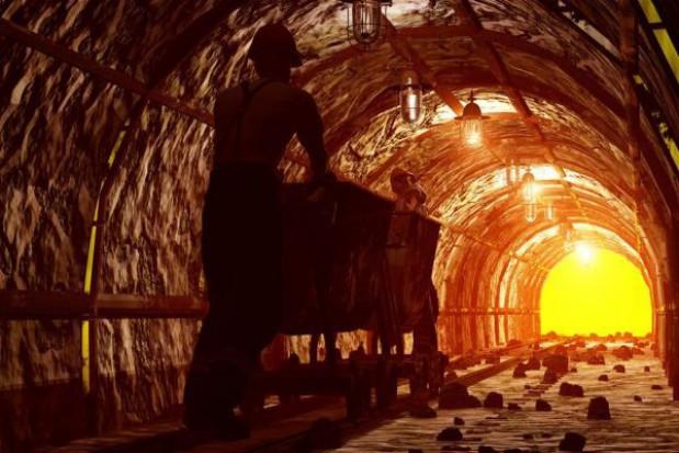 Bez górnictwa byłoby kiepsko