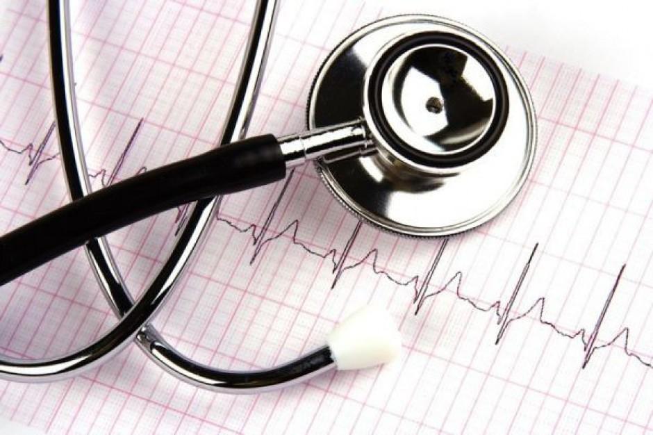 Lekarze grożą - podwyżka albo odejścia