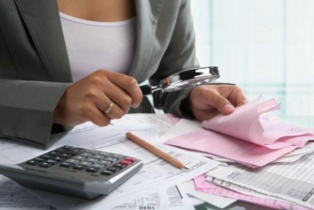 Przy reformowaniu podatków trzeba mysleć o finansach samorządów