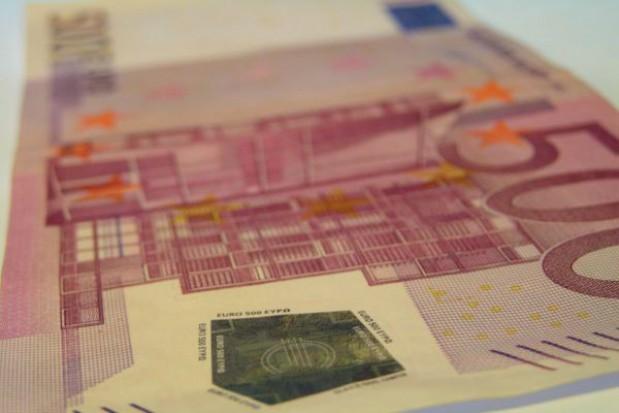 Samorządy dostaną miliard euro