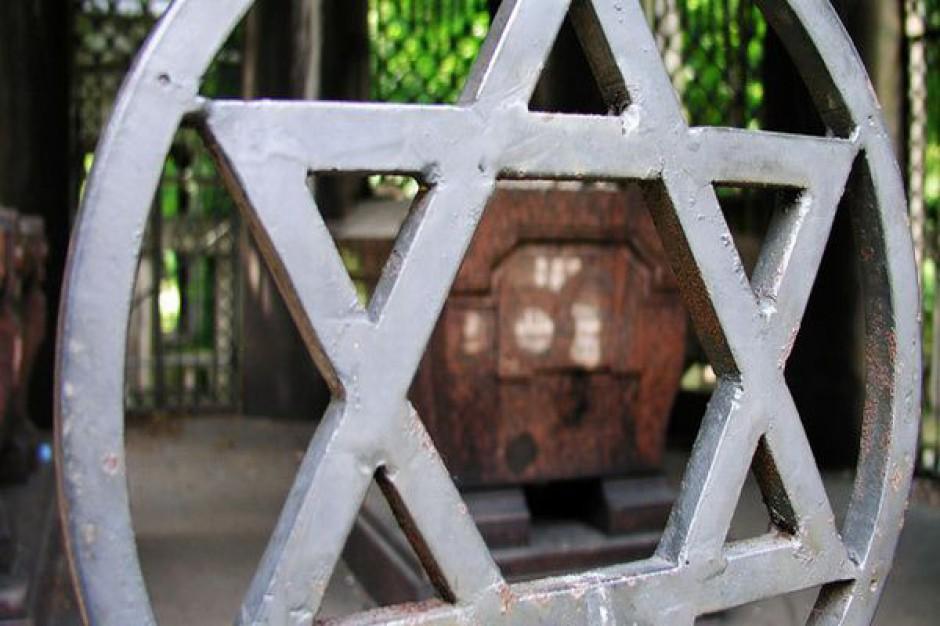 Olsztyńskie Dni Kultury Żydowskiej po raz szósty