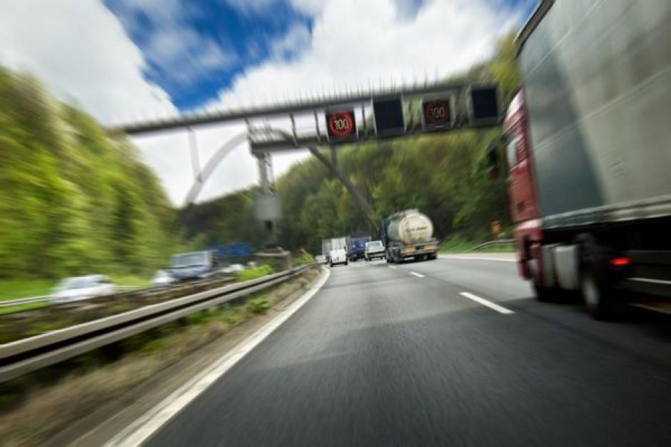 UE zrefunduje odcinek drogi ekspresowej S74