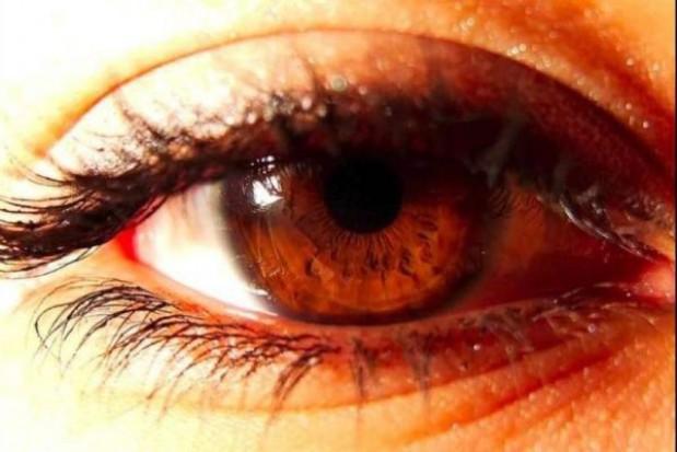 Zajrzą warszawiakom głęboko w oczy