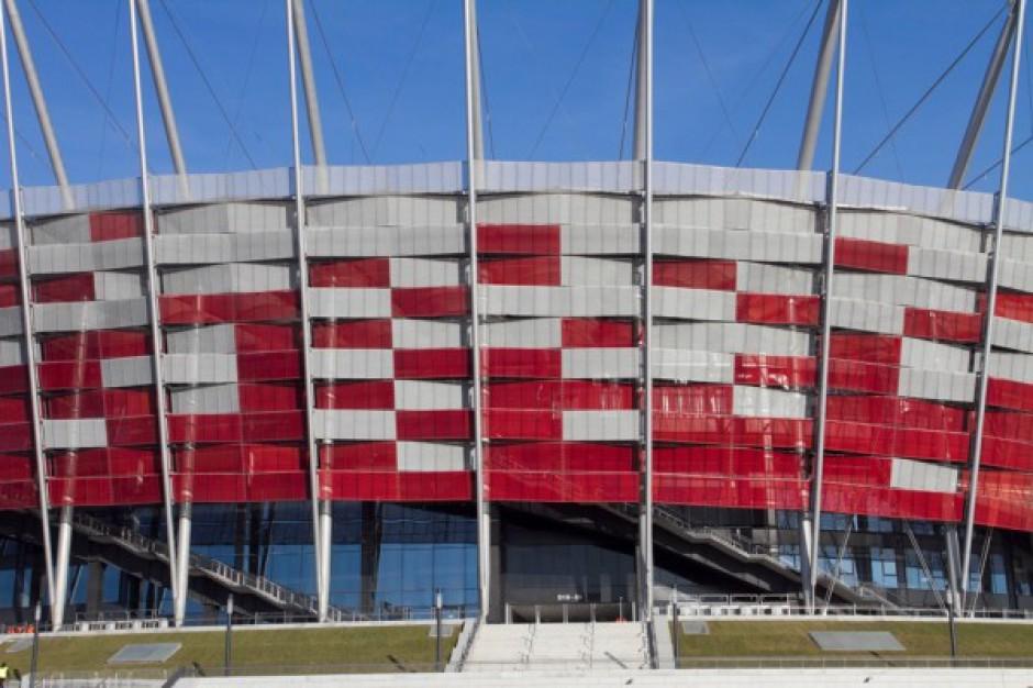 Stadion Narodowy - wizytówka czy balast?