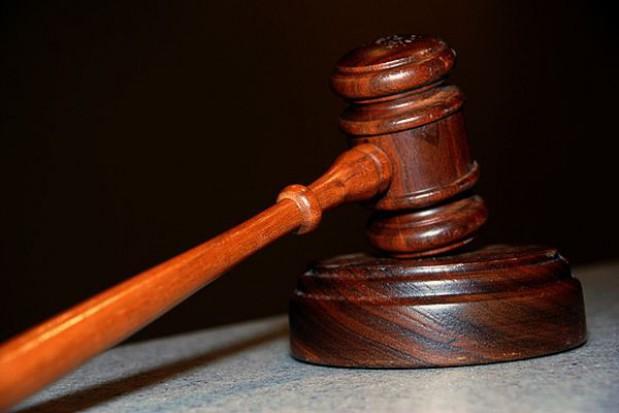 Grajewski szpital wygrał z NFZ w sądzie