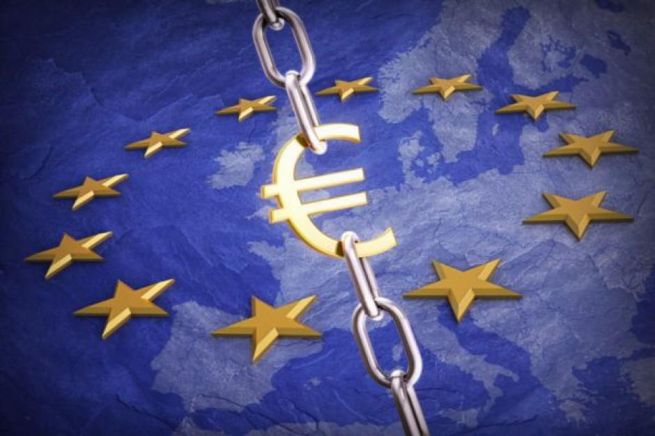 Przygotują jst do korzystania ze środków UE