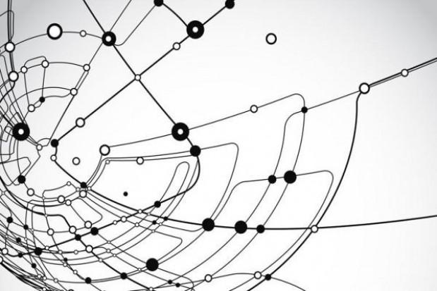 Dzięki konsultacjom usługi telekomunikacyjne będą lepsze?