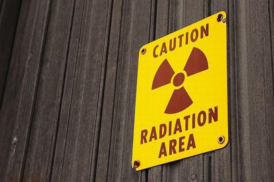 Gdzie powstanie składowisko odpadów radioaktywnych?