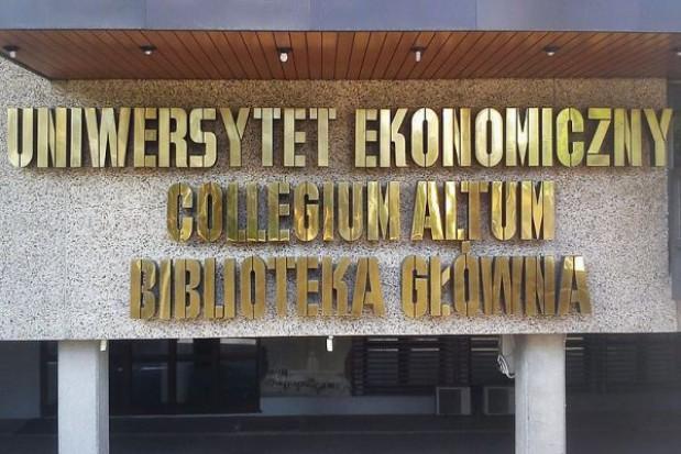 Budują centrum edukacyjne za 74 mln zł