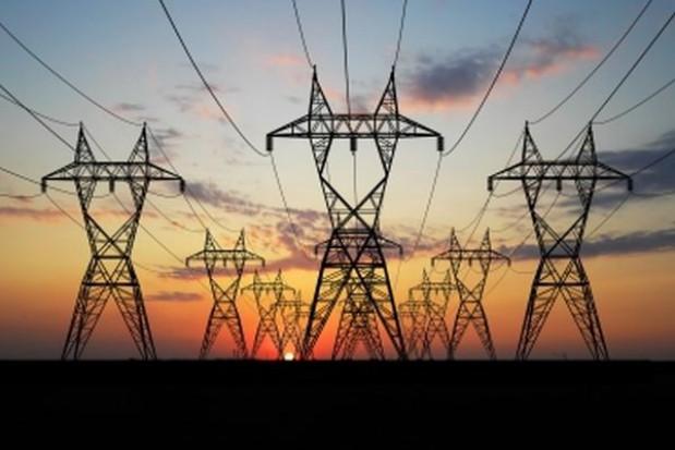 Wojewoda mazowiecki i firmy energetyczne będą współpracować