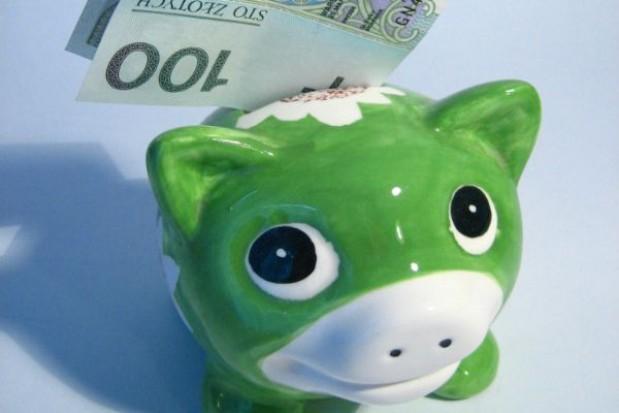 Mieszkańcy Poznania zdecydują na co wydać pieniądze