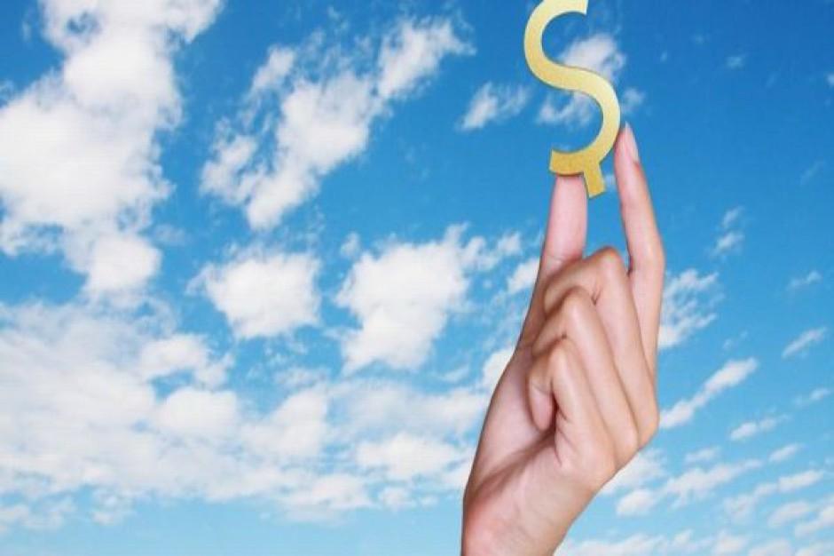 Trzeba zmian w ustawie o finansowaniu jst