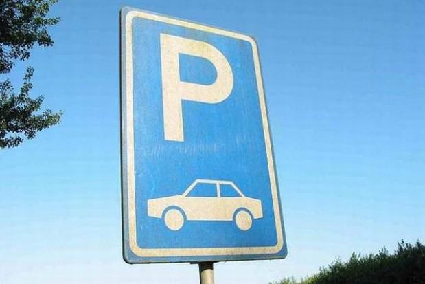 Parkowanie w centrum Lublina będzie kosztować