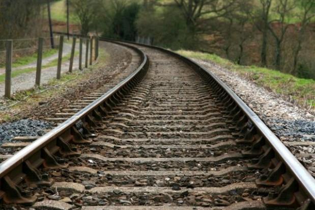 Kolejowy kryzys na pograniczu