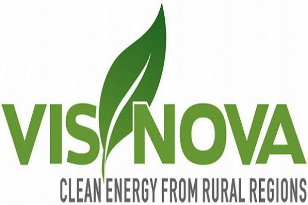 Jak motywować lokalne podmioty rynku energii?