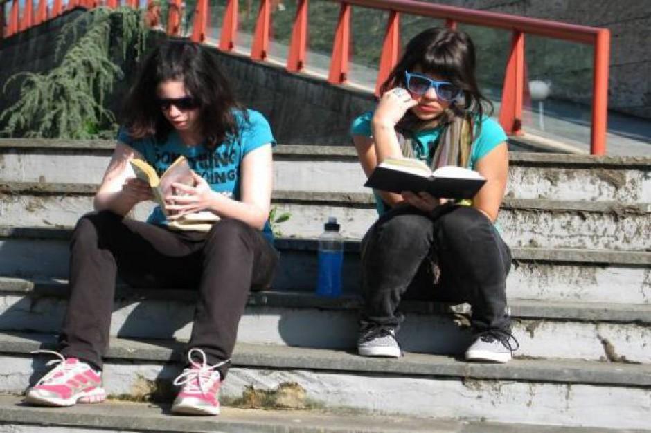 Młodzi w Łodzi mogą liczyć na firmy