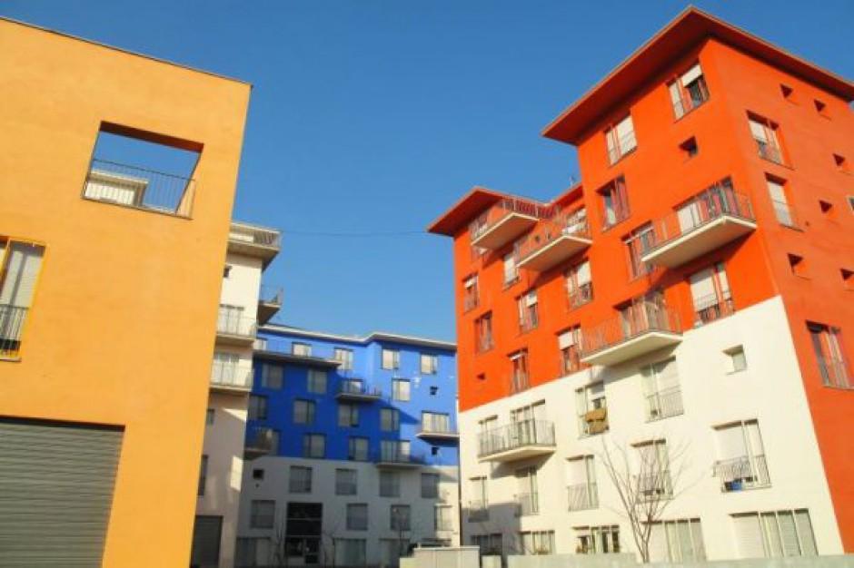 """W których miastach łatwiej, a w których trudniej o mieszkanie w programie """"Rodzina na swoim""""?"""