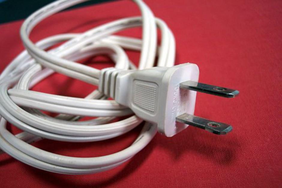 Nowe regulacje dostarczania energii