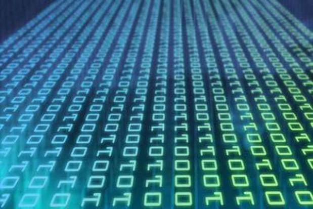 Rozwój sieci priorytetem dla samorządów