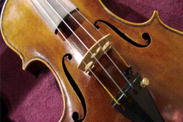 Filharmonia Częstochowska po rozbudowie z nowym imieniem