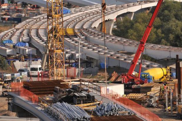 Toruński most bez zarzutu