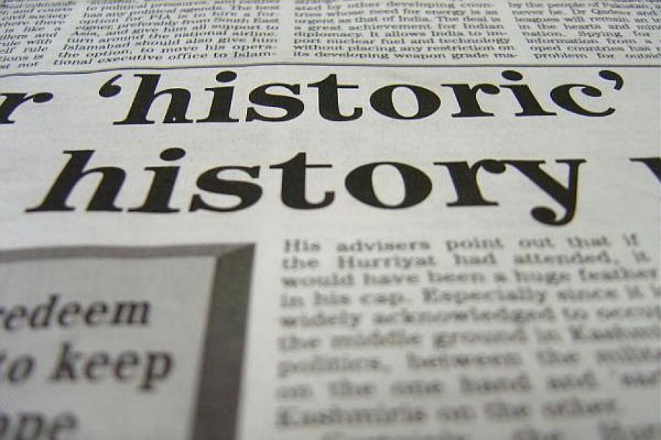 Historia mówiona dla gorzowskiej młodzieży