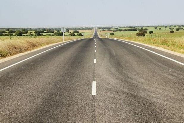 42 wnioski z opolskiego na przebudowę dróg