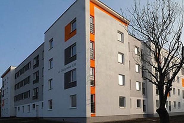 Trudniej o bonifikatę na gminne mieszkanie