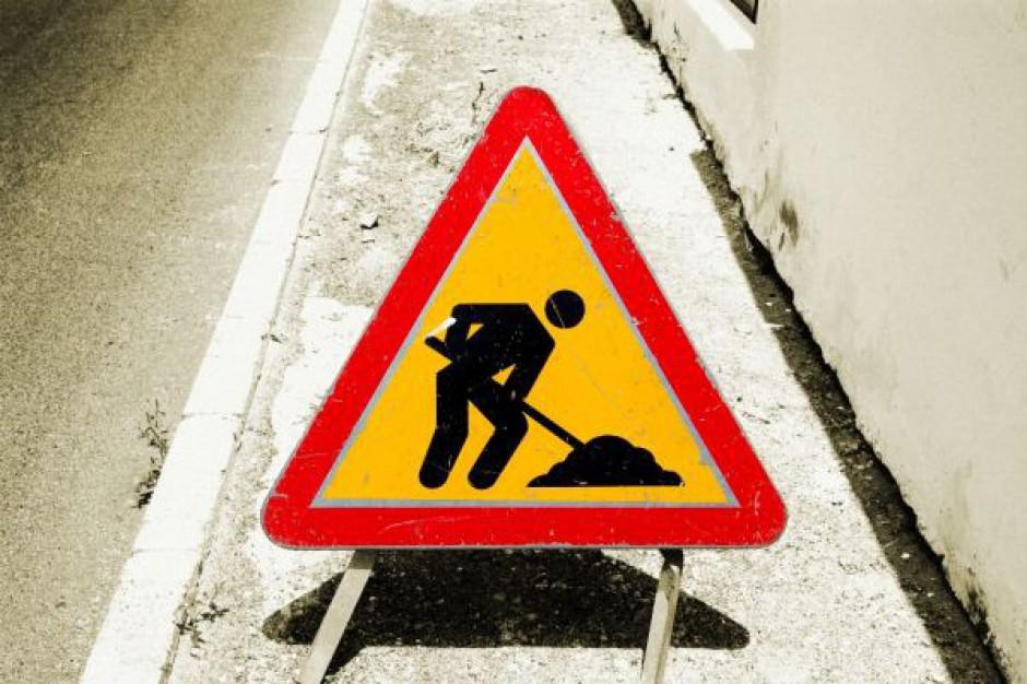 165 mln z drogowe remonty z KFD
