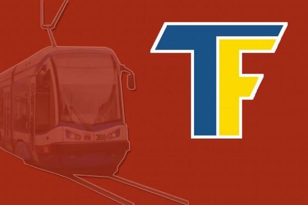 Wybudują linię tramwajową dzięki obligacjom