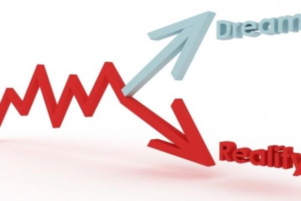 Bezrobocie - gdzie spadło, gdzie wzrosło?