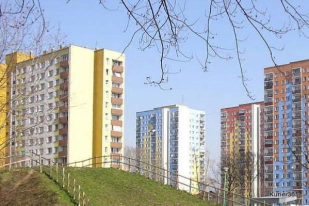 Spadły ceny mieszkań używanych