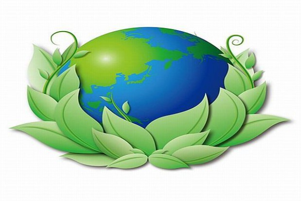 Jak się ma świadomość ekologiczna w regionach
