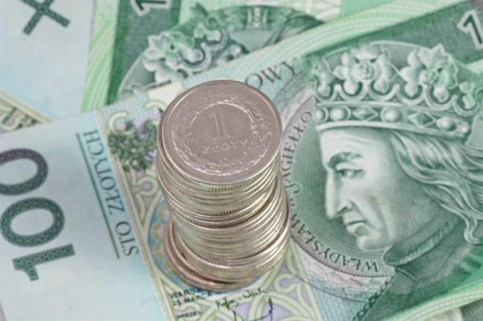 Nabór na propozycje projektów z funduszy UE w podkarpackim
