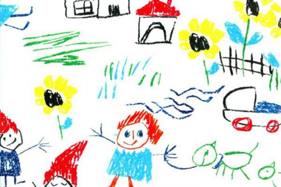 """""""Przekształcenie"""" przedszkola publicznego w niepubliczne - warunki i skutki"""