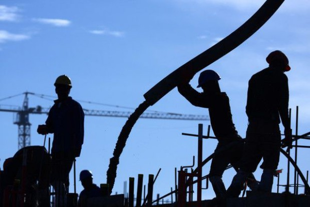SKO uchyliło decyzję środowiskową dla bloku energetycznego