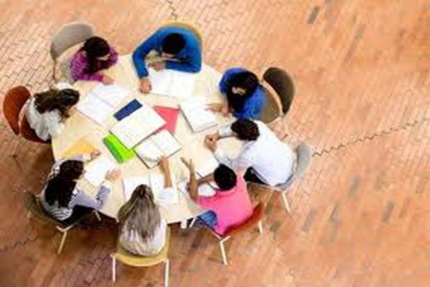 Pomogą uczniom wybrać zawód w Piekarach Śląskich