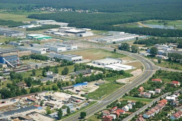 Inwestycja za ponad 10 mln euro w Zagórzu