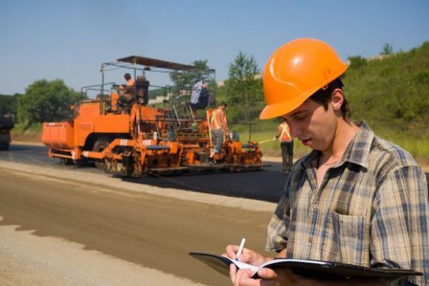 Dofinansowanie na budowę ronda w Mysłowicach