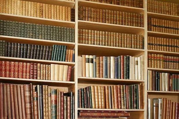 Małe biblioteki też mają wizję