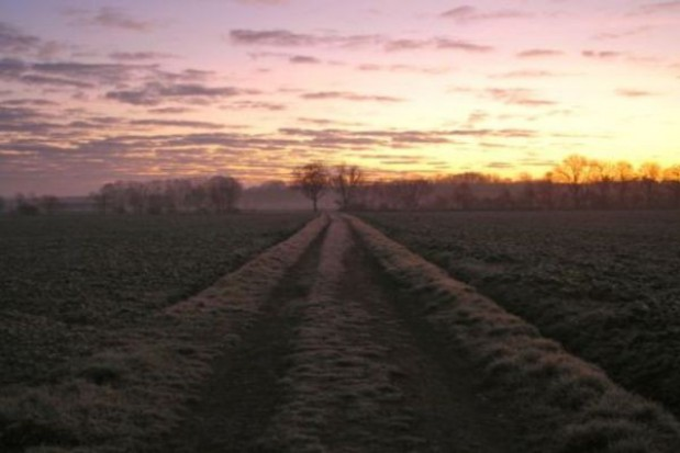 Gminy zapłacą miliony za grunty