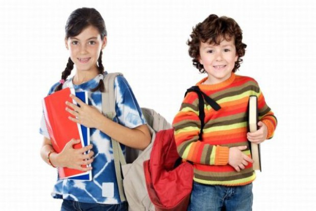 Wyprawka dla uczniów, a nie samorządów