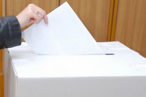 Wprowadzić 50-proc. parytet w wyborach