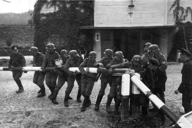 Życie przed wybuchem II wojny światowej na wystawie w Rzeszowie